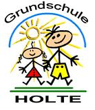 Grundschule Holte